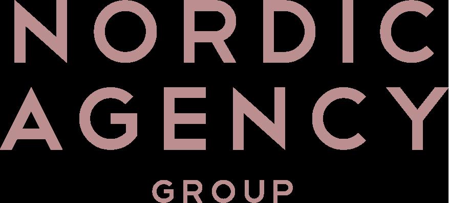 nordic-agency-overlay-2
