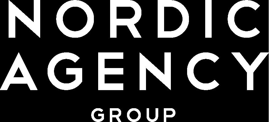 nordic-agency-overlay-3