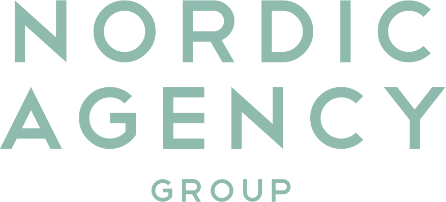 Nordic Agency Group